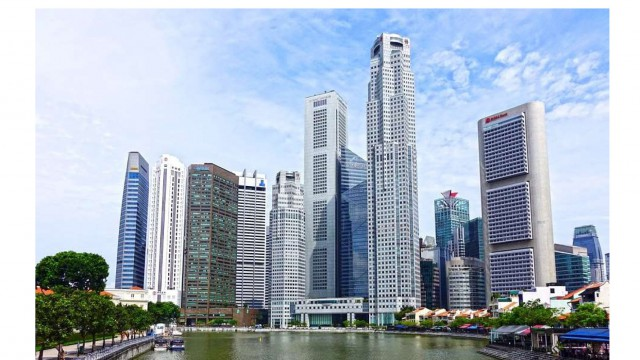 Microsoft Word - 50 Years ASEAN FINAL[610]