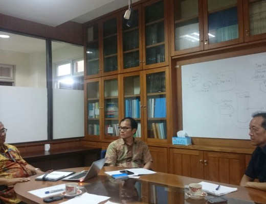 Depperind-itb-1