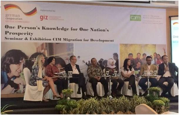 IASI Bandung-1