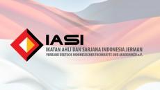 IASI Default