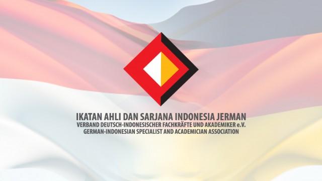IASI-default-ind