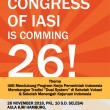 congress of ias1