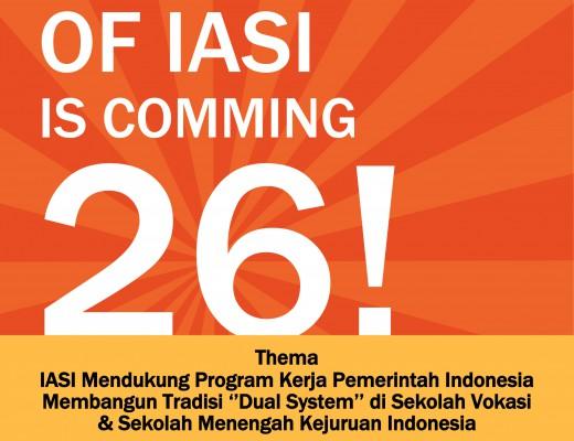 congress of ias1