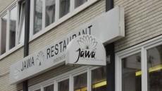 jawa-thumbnail