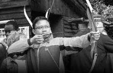 Supriyanto, <br/>Vice President