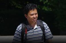 Syaiful Soenarya, <br />Vice President