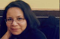 Dr. Dipl. -Ing. Sari Tarigan, Sekretaris