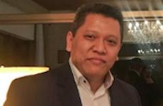 Divisi Dirgantara: Prio A. Setiawan M.Sc.