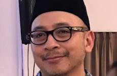 Dipl. -Ing. (FH) Nur Pamungkas Manirjo, Ketua 2
